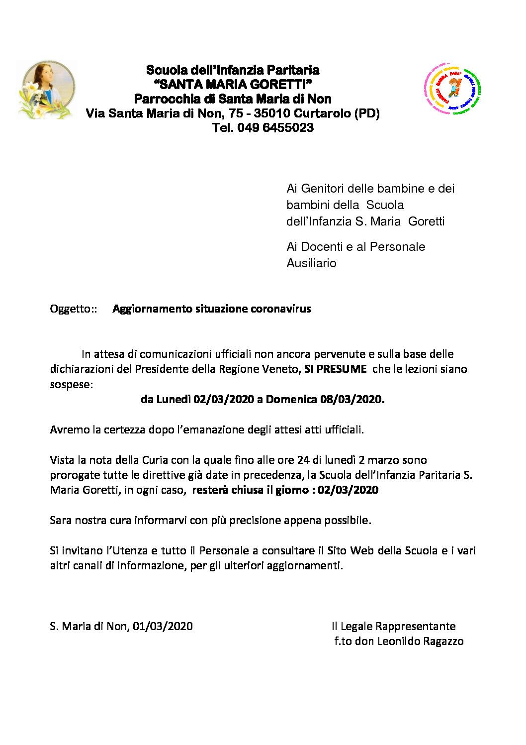 thumbnail of Aggiornamento_Sospensione_Attività_Scolastiche