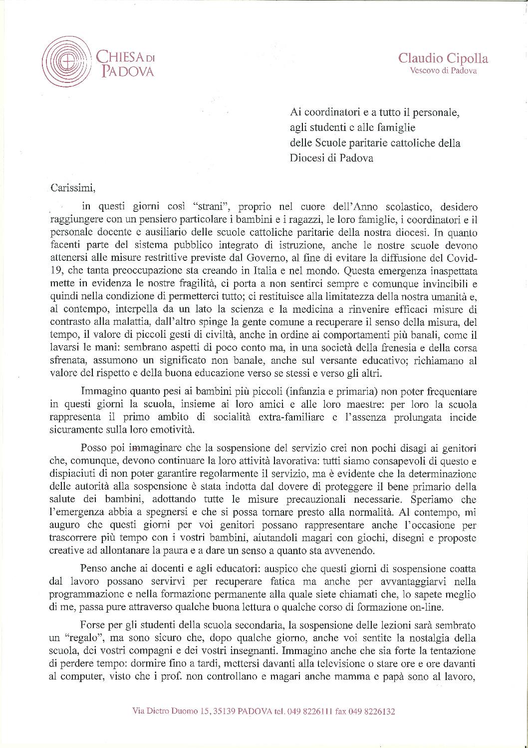 thumbnail of Lettera-Vescovo-a-scuole-cattoliche_4.3.2020
