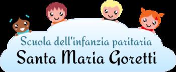 Scuola dell'infanzia di Santa Maria di Non - Scuola dell'infanzia Santa Maria Goretti