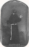 la statuta di S. Francesco