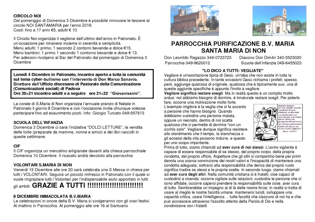 thumbnail of frontespizio 03-12 19-12