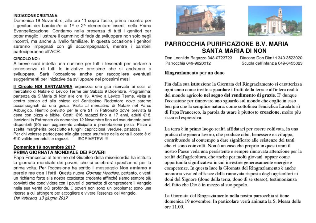 thumbnail of frontespizio 05-11 19-11