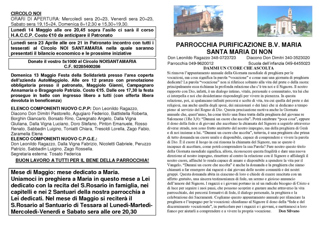 thumbnail of frontespizio 22-04 06-05