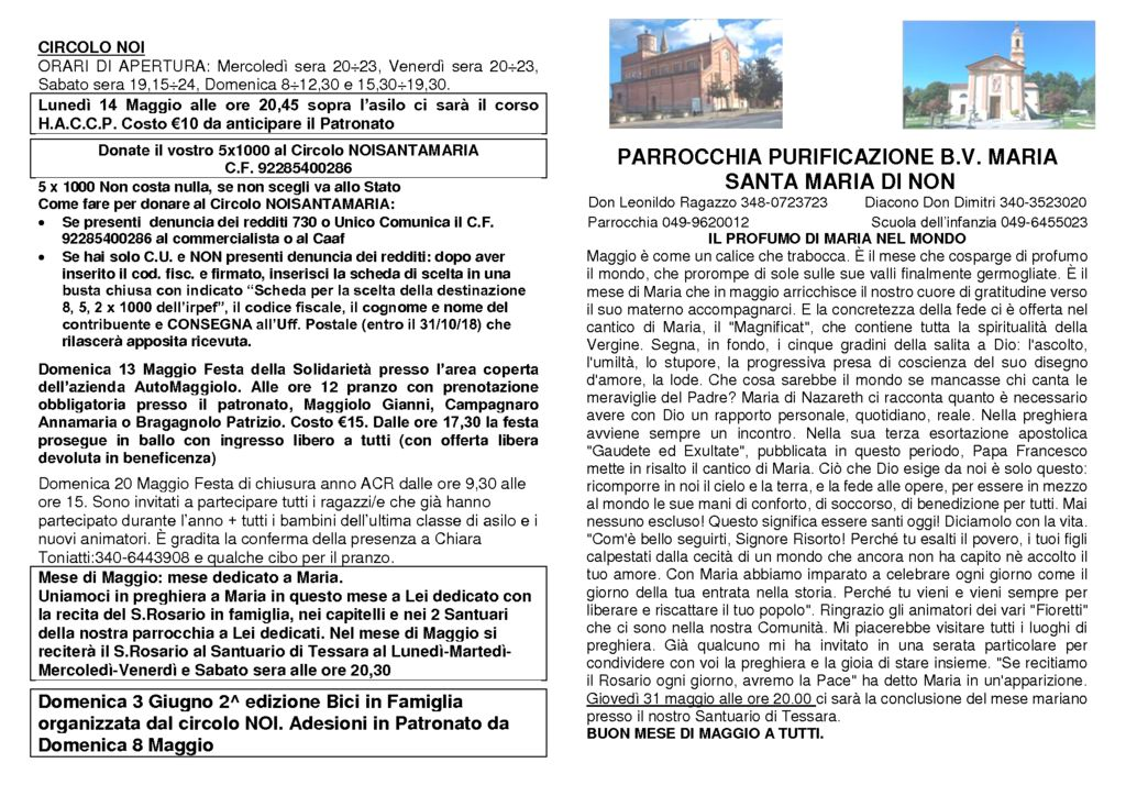 thumbnail of frontespizio 06-05 20-05