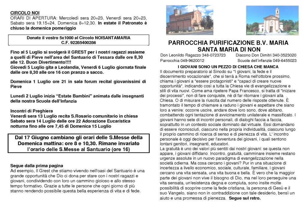 thumbnail of frontespizio 01-07 15-07