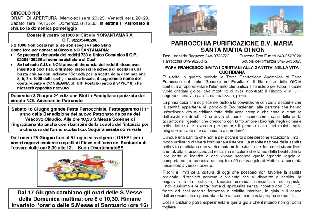 thumbnail of frontespizio 03-06 17-06