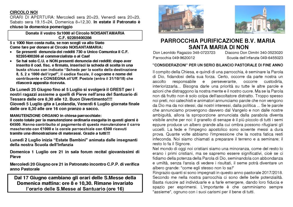 thumbnail of frontespizio 17-06 01-07