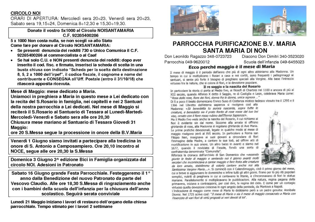 thumbnail of frontespizio 20-05 03-06(1)