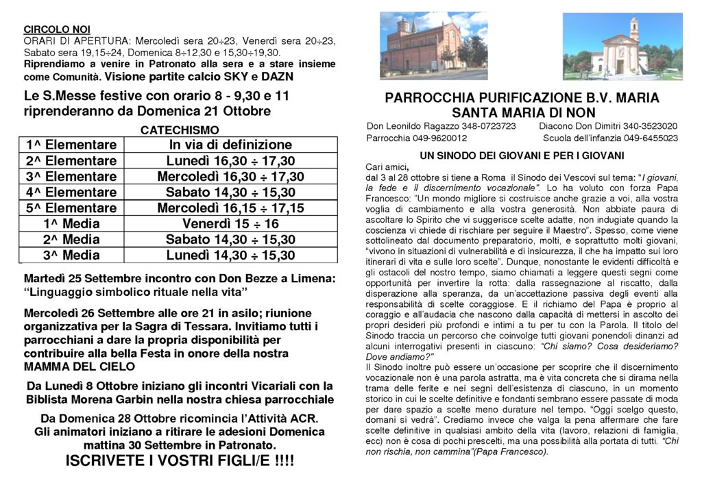 thumbnail of frontespizio 23-09 07-10