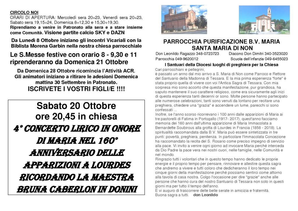 thumbnail of frontespizio 07-10 21-10