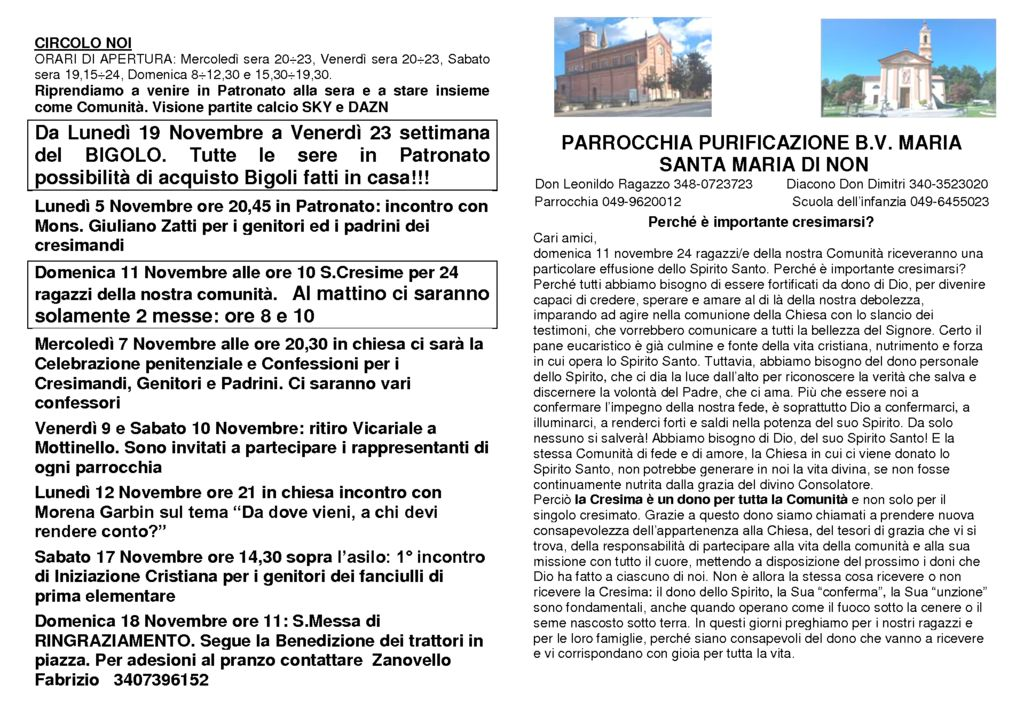 thumbnail of frontespizio 04-11 18-11