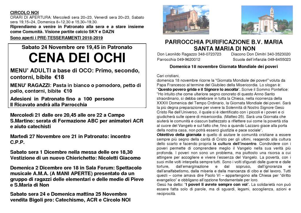 thumbnail of frontespizio 18-11 02-12