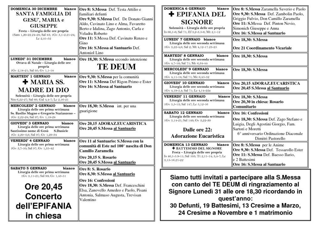 thumbnail of bollettino 30-12 13-01