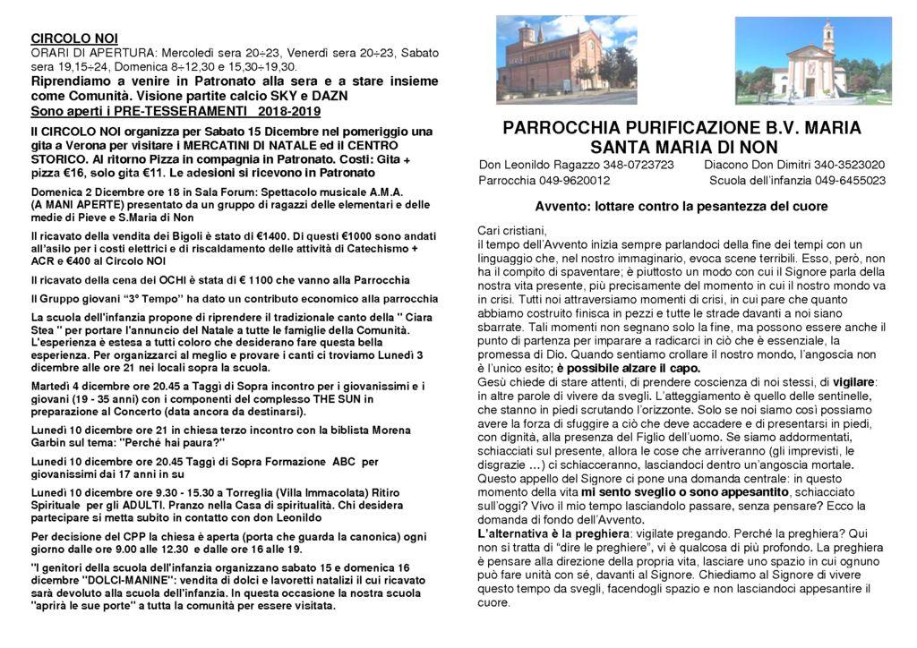 thumbnail of frontespizio 02-12 16-12