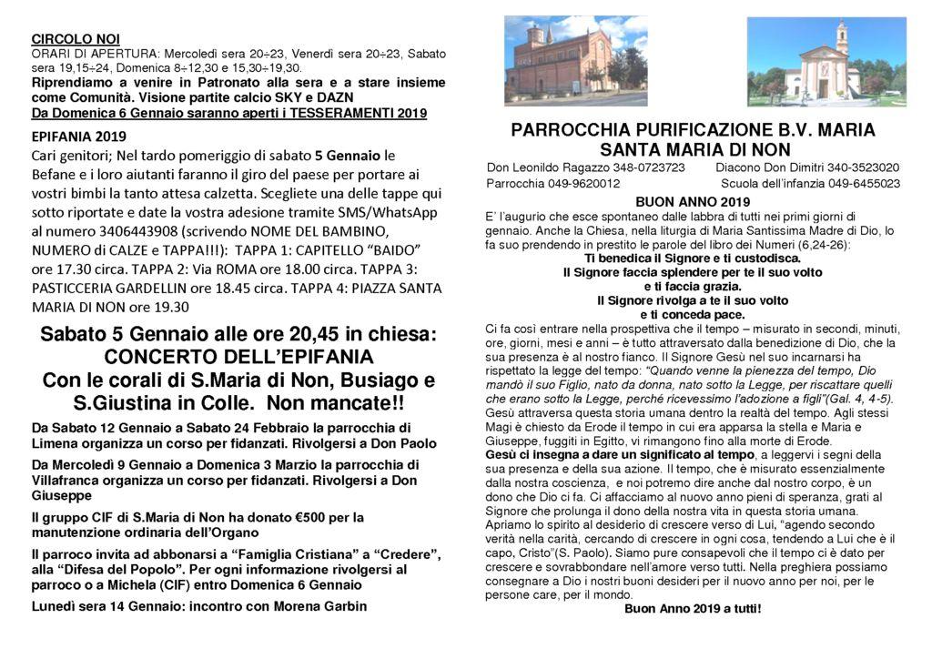 thumbnail of frontespizio 30-12 13-01