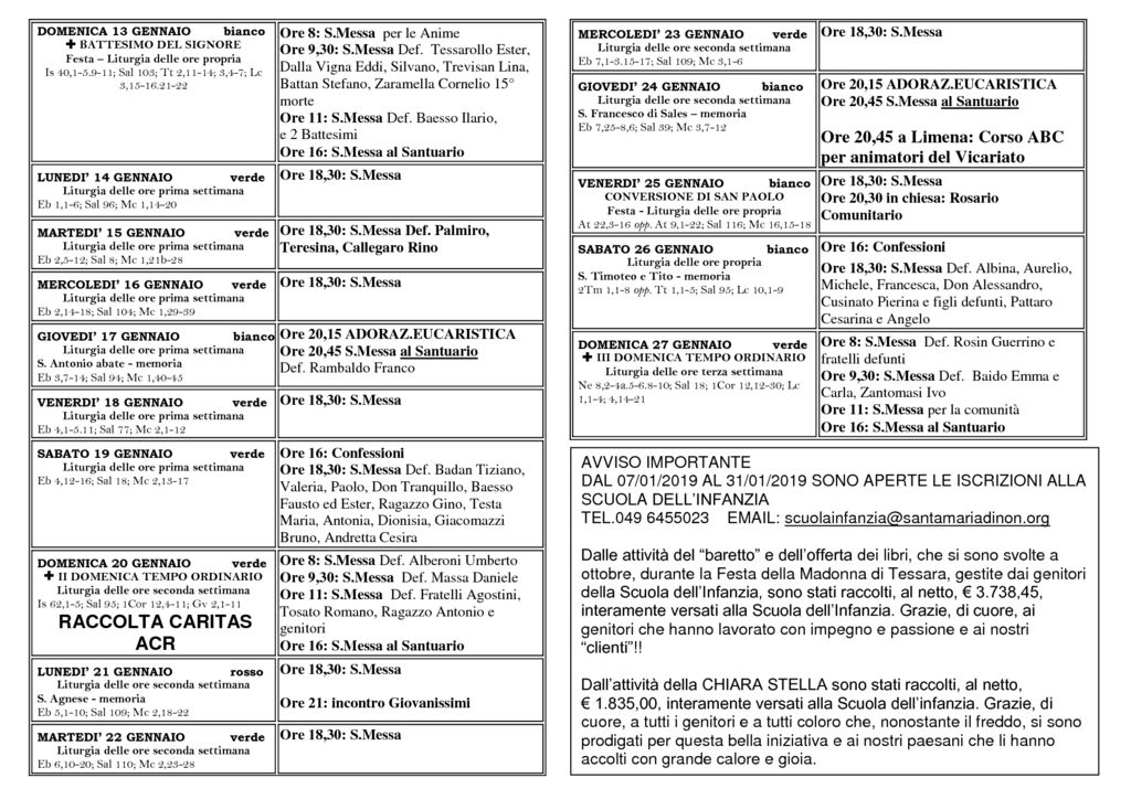 thumbnail of bollettino 13-01 27-1(1)