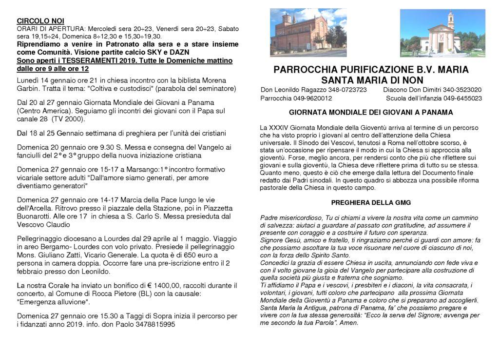 thumbnail of frontespizio 13-01 27-01(1)