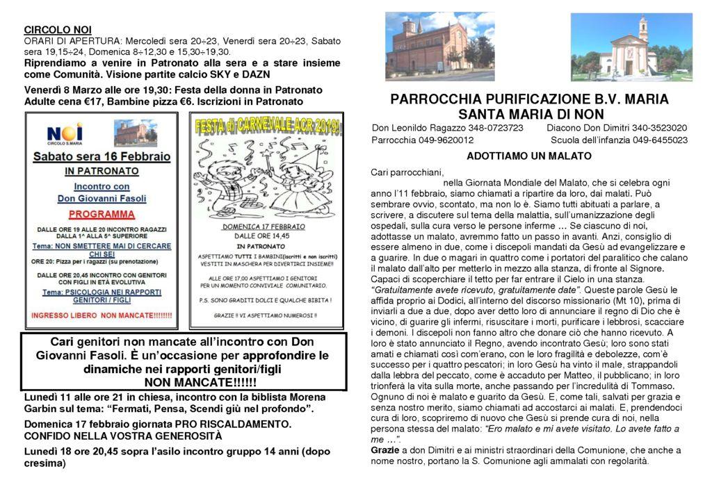 thumbnail of frontespizio 10-02 24-2