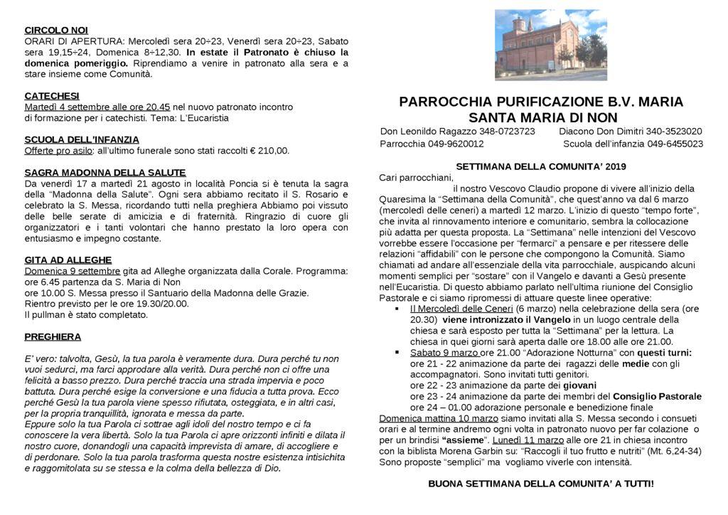 thumbnail of frontespizio 15-07 29-07 (3)