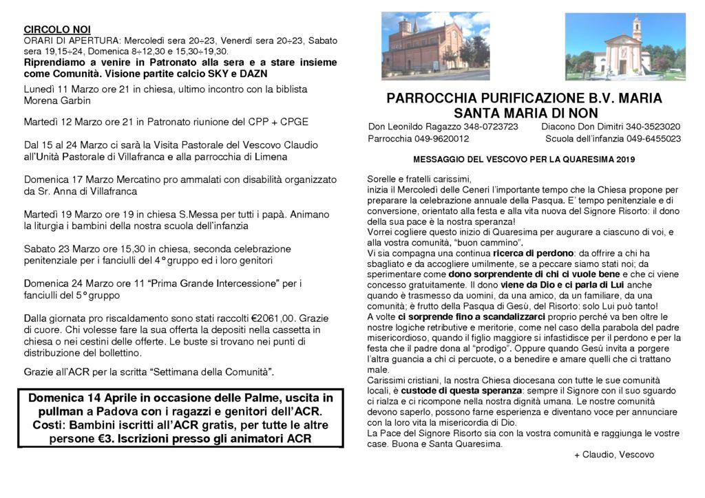 thumbnail of frontespizio 10-03 24-03