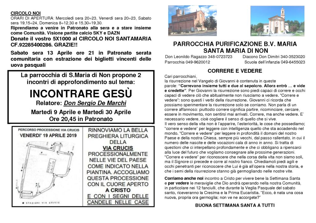 thumbnail of frontespizio 07-04 21-04