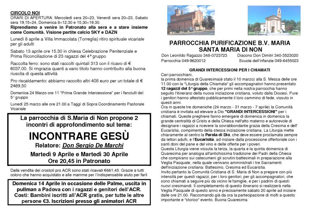 thumbnail of frontespizio 24-03 07-04