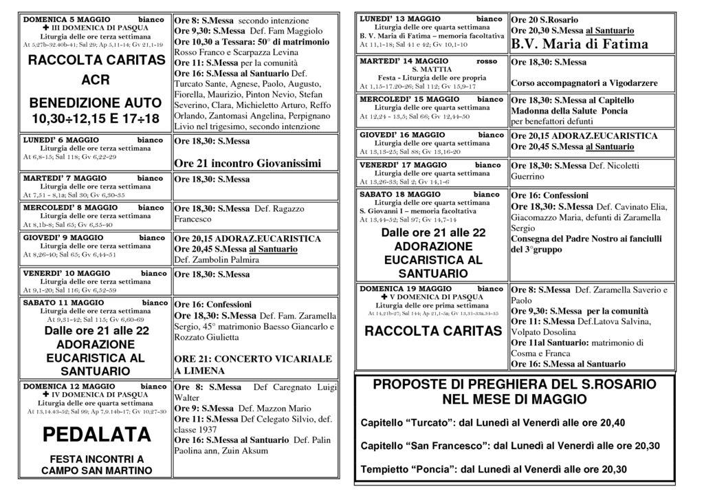 thumbnail of bollettino 05-05 19-5