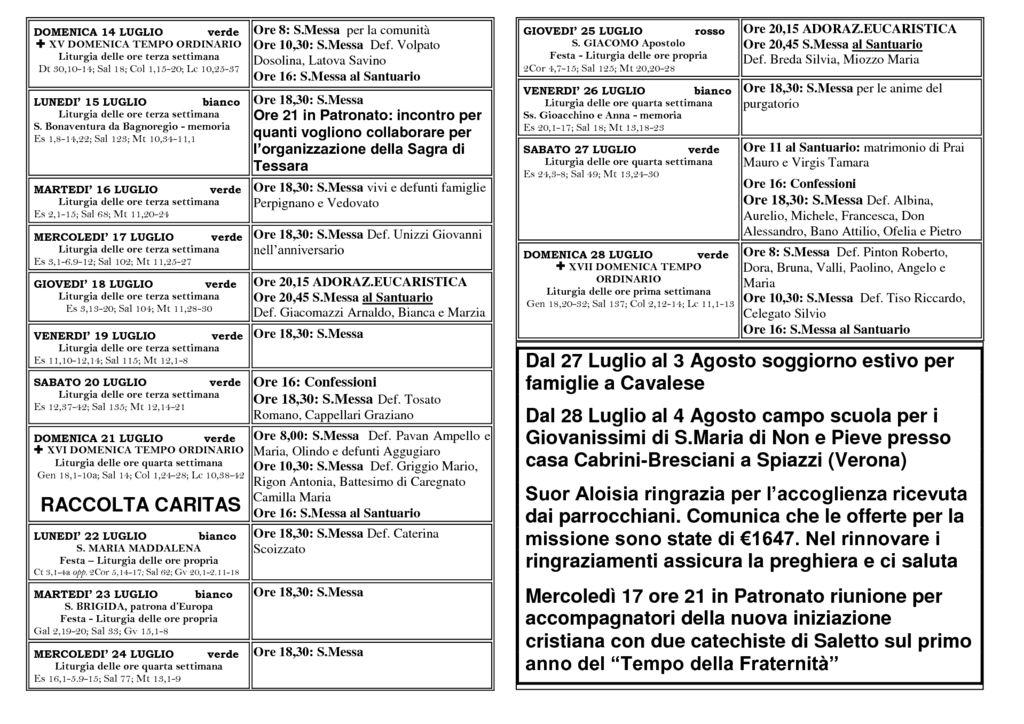 thumbnail of bollettino 14-07 28-07