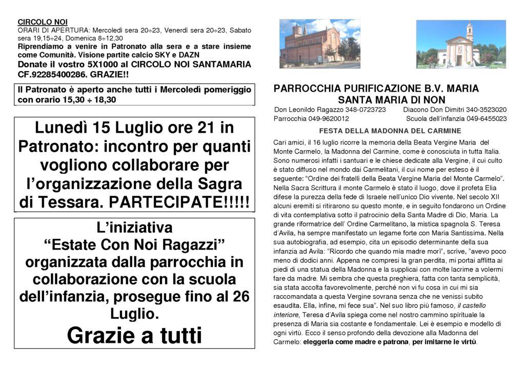 thumbnail of frontespizio 14-7 28-7