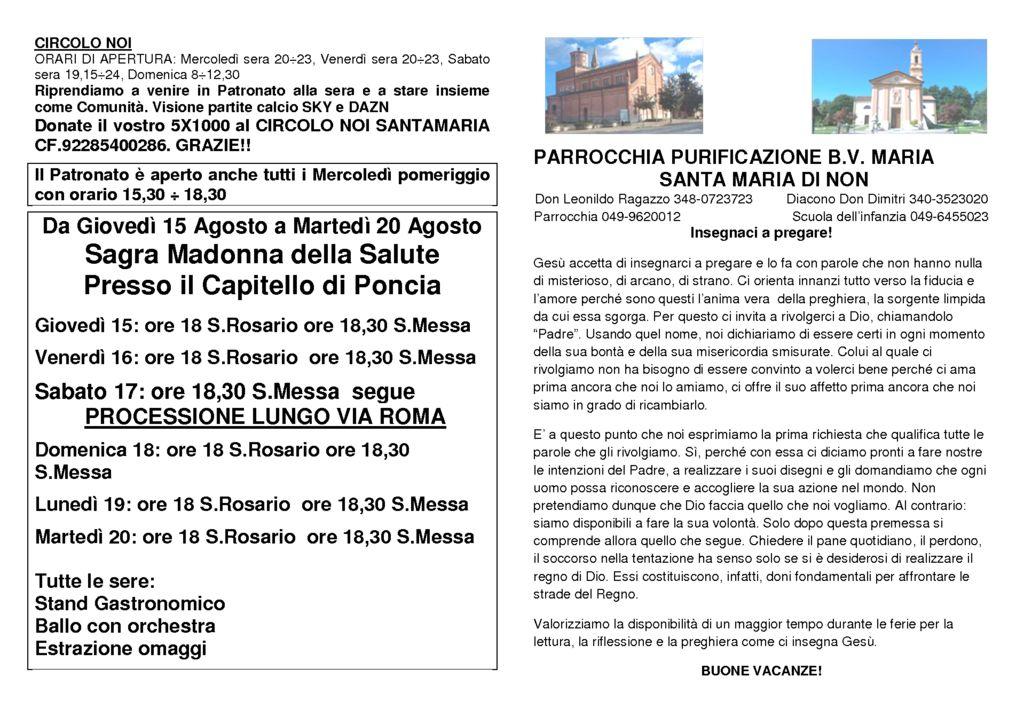 thumbnail of frontespizio 28-7 11-08