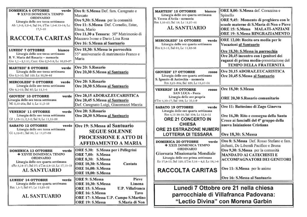 thumbnail of bollettino 06-10 20-10