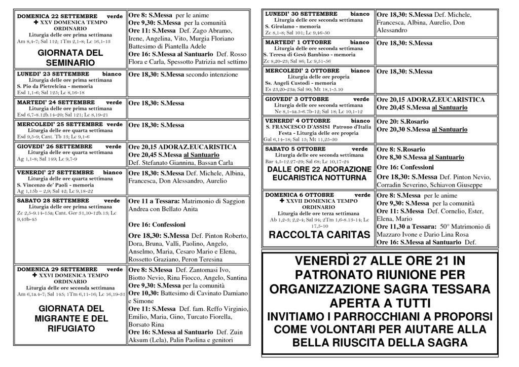 thumbnail of bollettino 22-09 06-10