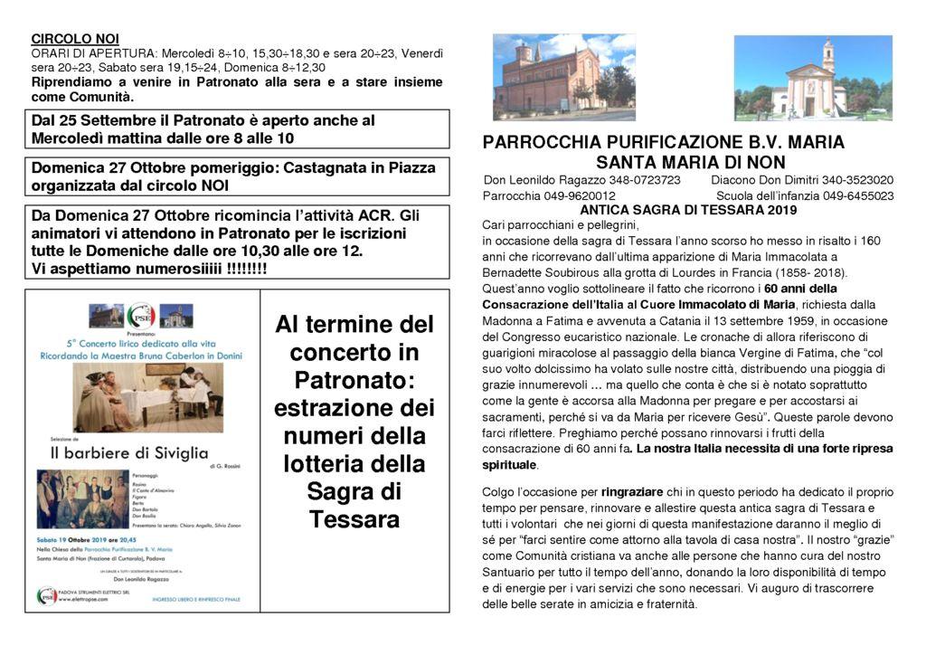 thumbnail of frontespizio 06-10 20-10