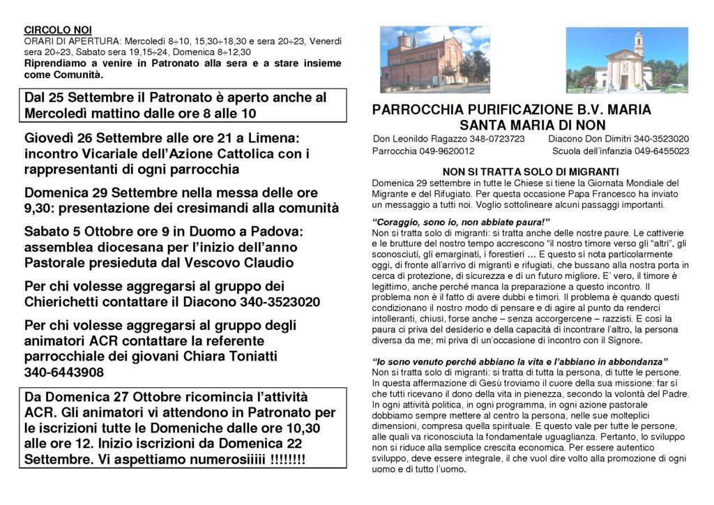 thumbnail of frontespizio 22-09 06-10