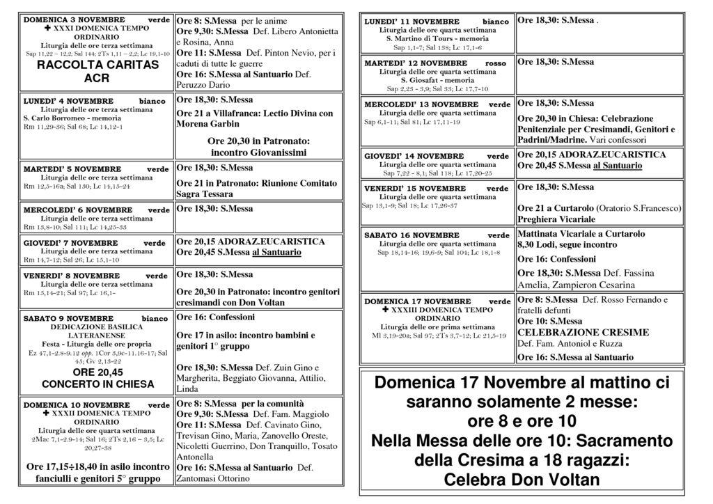 thumbnail of bollettino 03-11 17-11