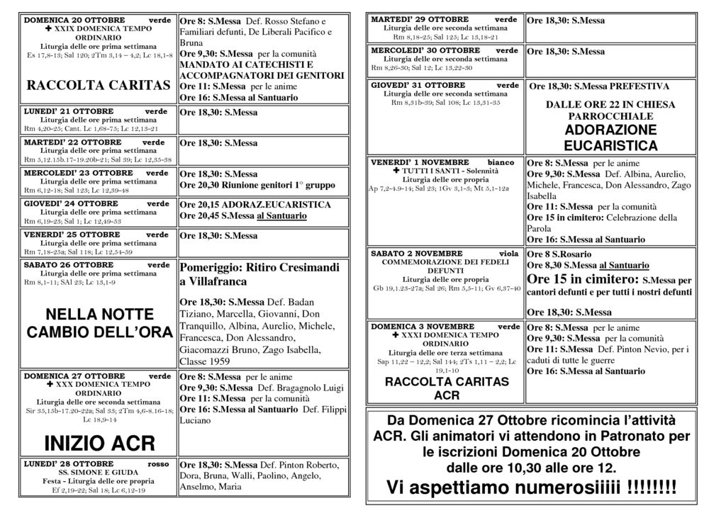 thumbnail of bollettino 20-10 03-11