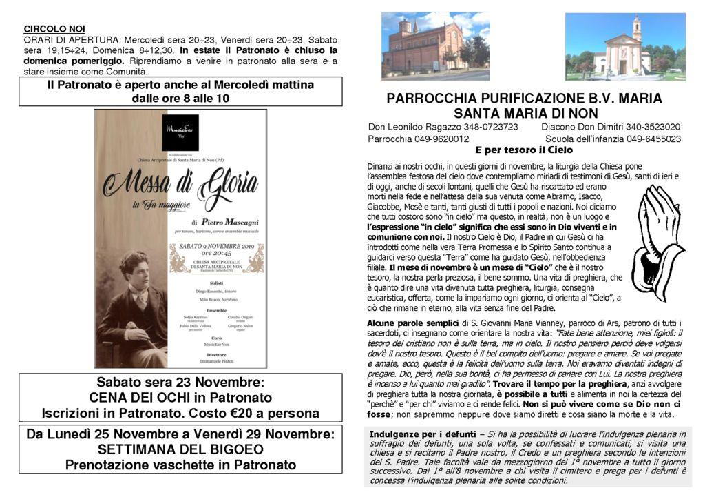 thumbnail of frontespizio 03-11 17-11