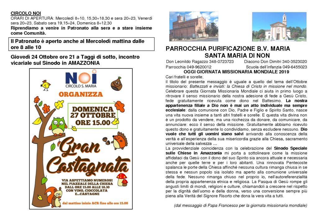 thumbnail of frontespizio 20-10 03-11