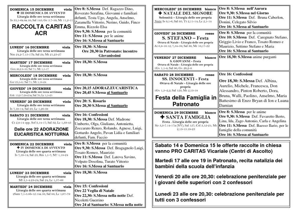 thumbnail of bollettino 15-12 29-12