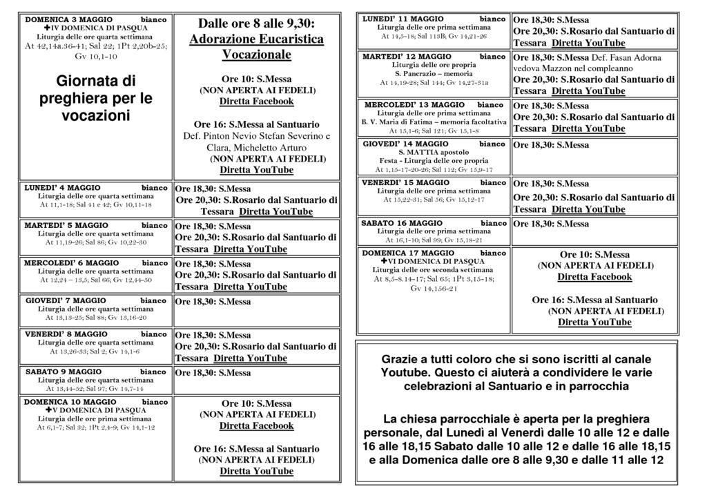 thumbnail of bollettino 03-05 17-05