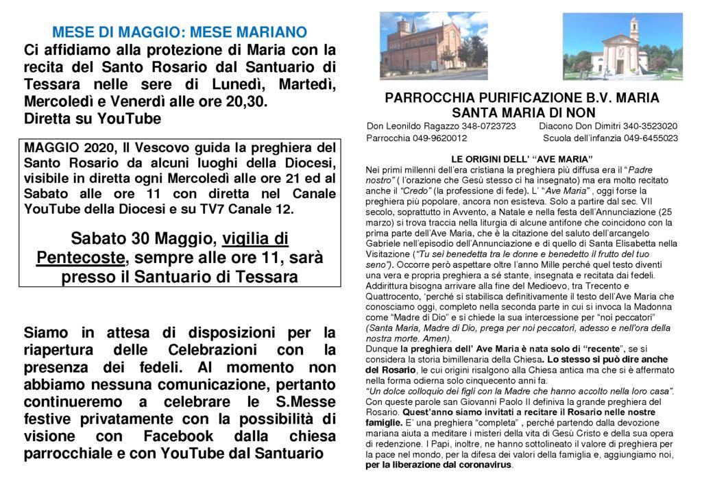 thumbnail of frontespizio 03-05 17-05