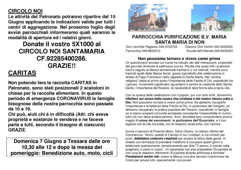 thumbnail of frontespizio 31-05 14-06