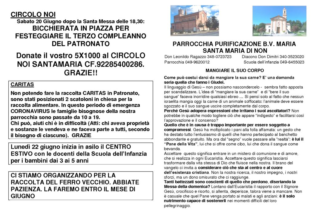 thumbnail of frontespizio 14-06 28-06