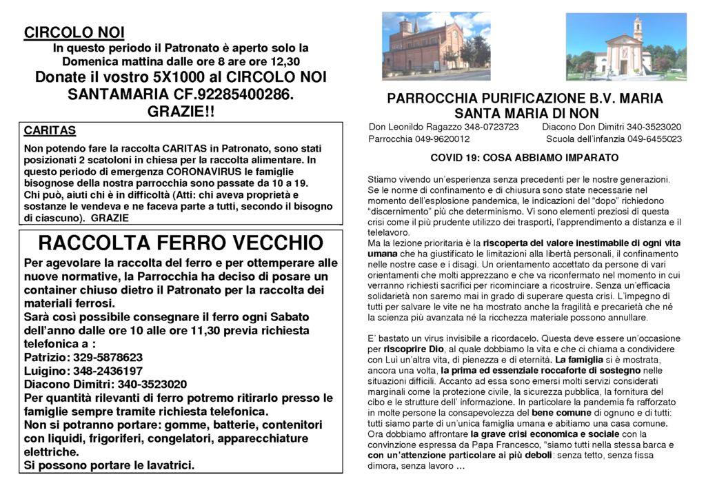 thumbnail of frontespizio 28-06 12-07