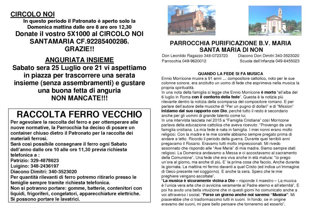 thumbnail of frontespizio 12-07 26-07