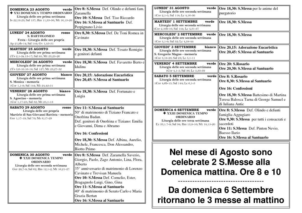 thumbnail of bollettino__23-08__06-09