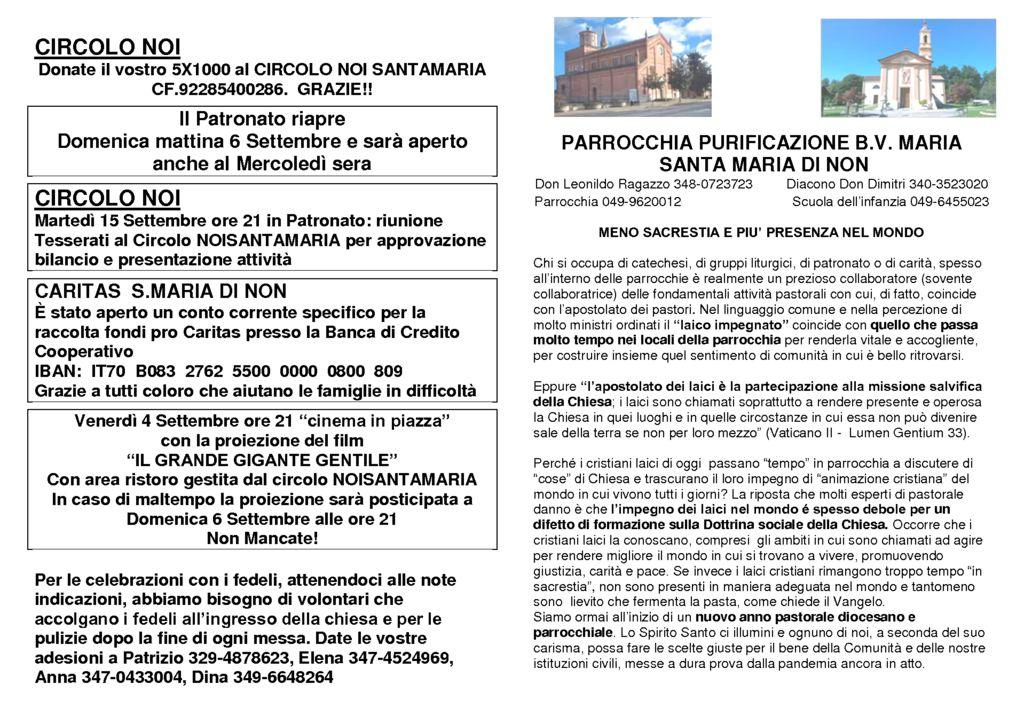 thumbnail of frontespizio_23-08__06-09