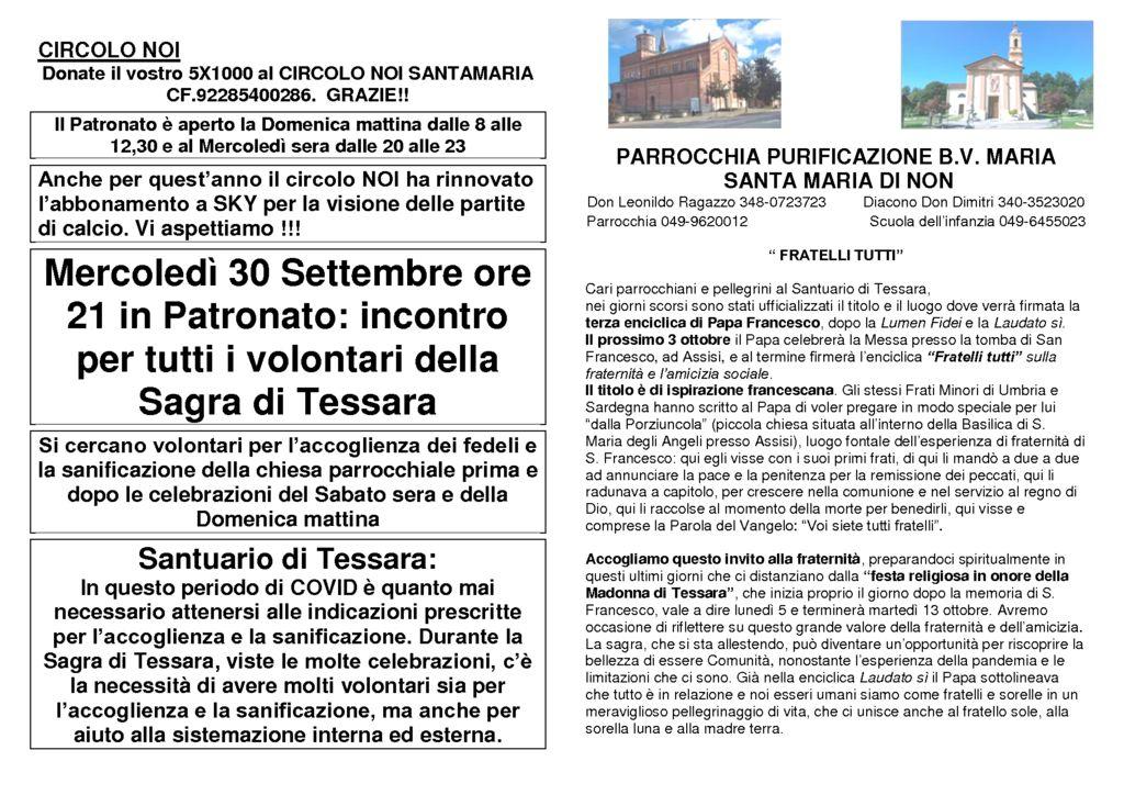 thumbnail of frontespizio_20-09_04-10