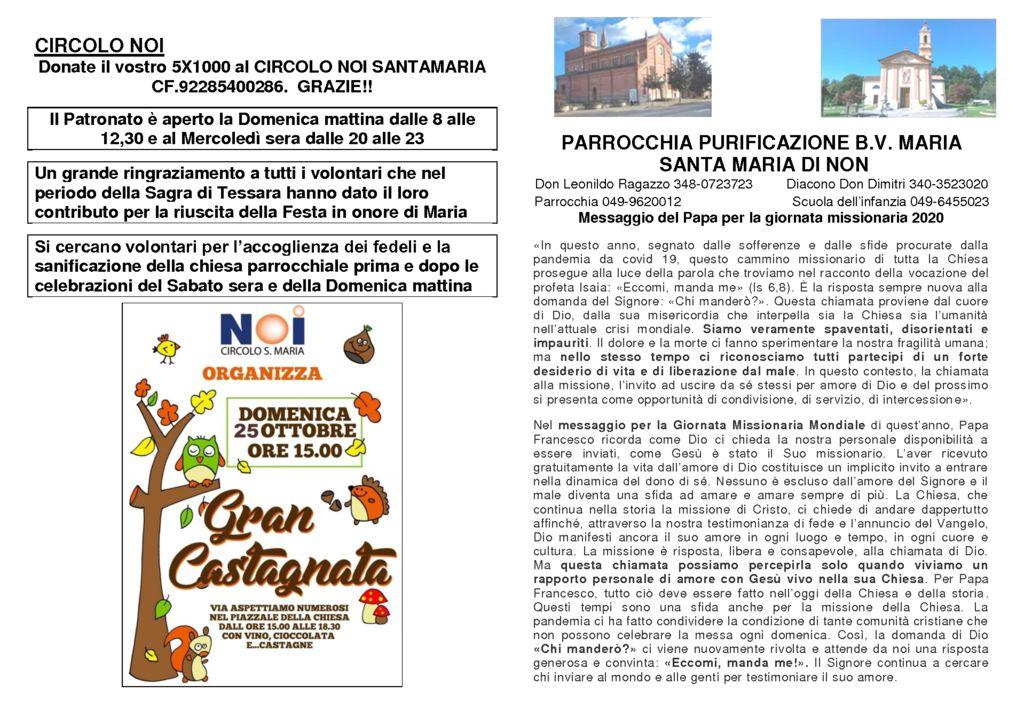 thumbnail of frontespizio 18-10 01-11