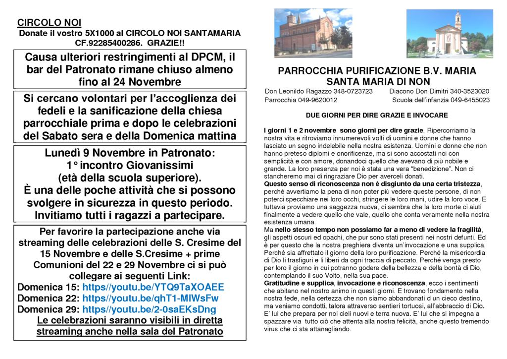 thumbnail of frontespizio 01-11 15-11